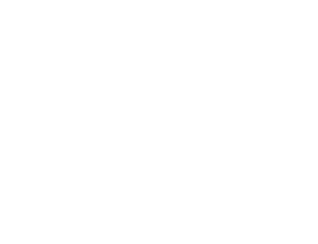 El Crater Mobile Logo